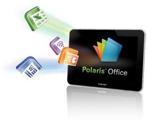 1-00-polaris-300x250.jpg