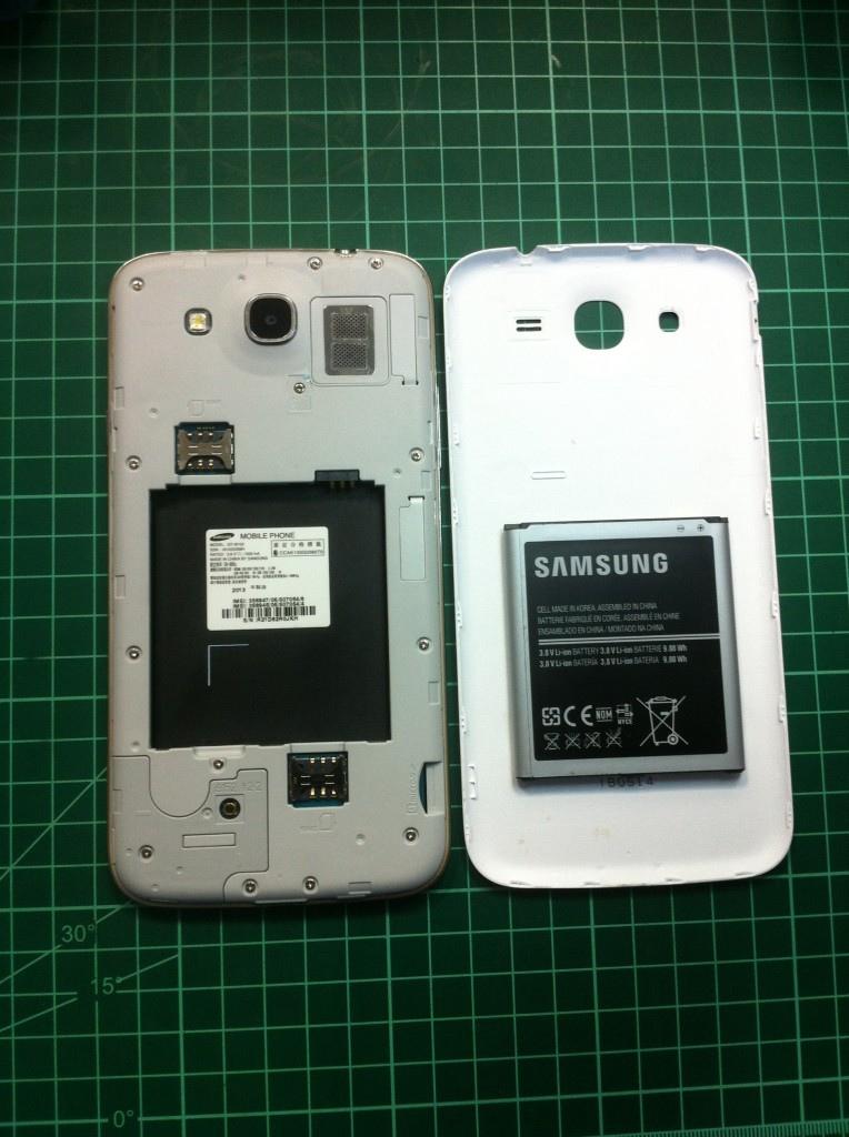 3-Samsung_mega5_8_2-764x1024.jpg