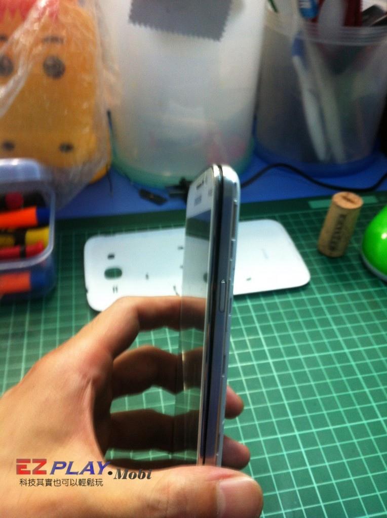 4-Samsung_mega5-2-764x1024.jpg