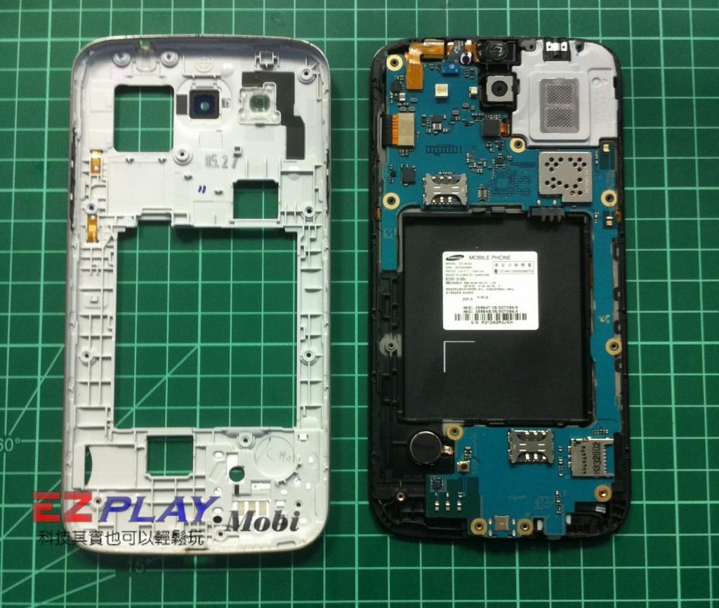 5-Samsung_mega5-1-1024x867.jpg