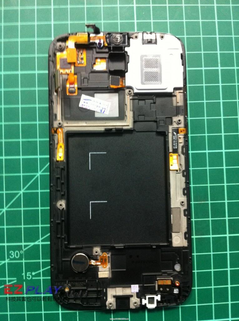 8-Samsung_mega5_8_9-764x1024.jpg