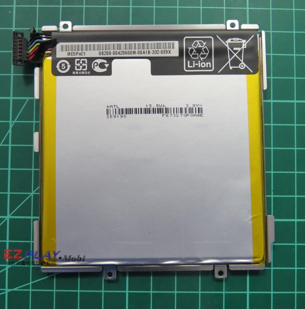 5-Nexus7_II_3-1011x1024.jpg