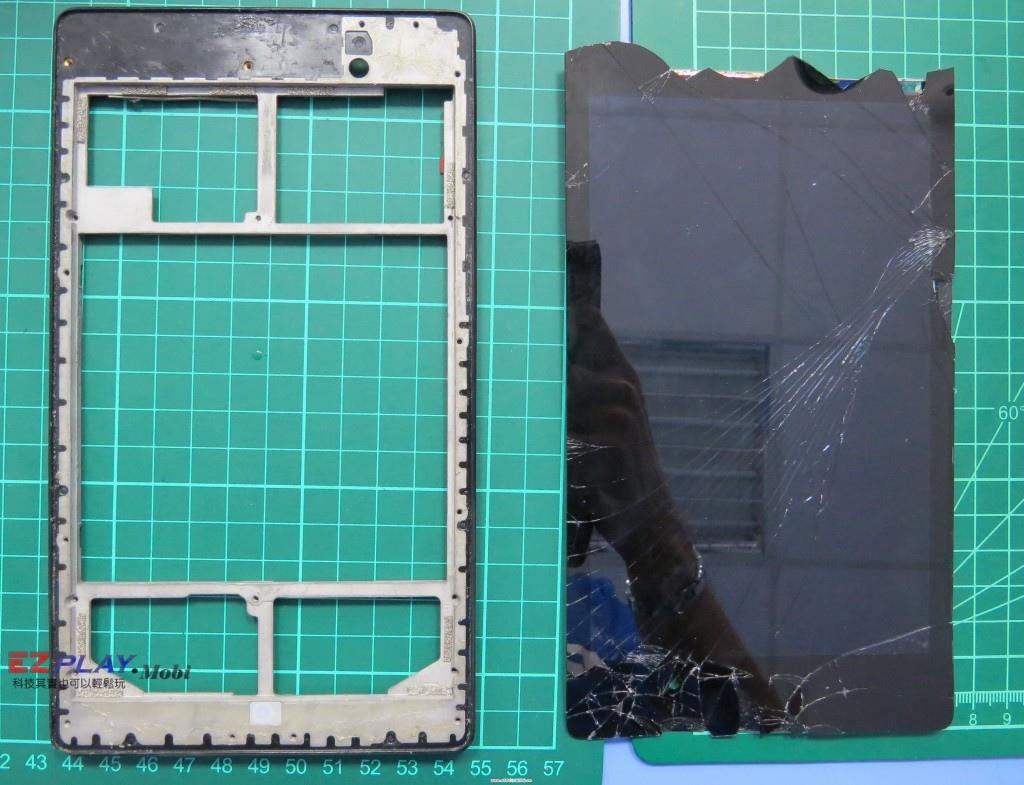 8-Nexus7_II_5-1024x785.jpg