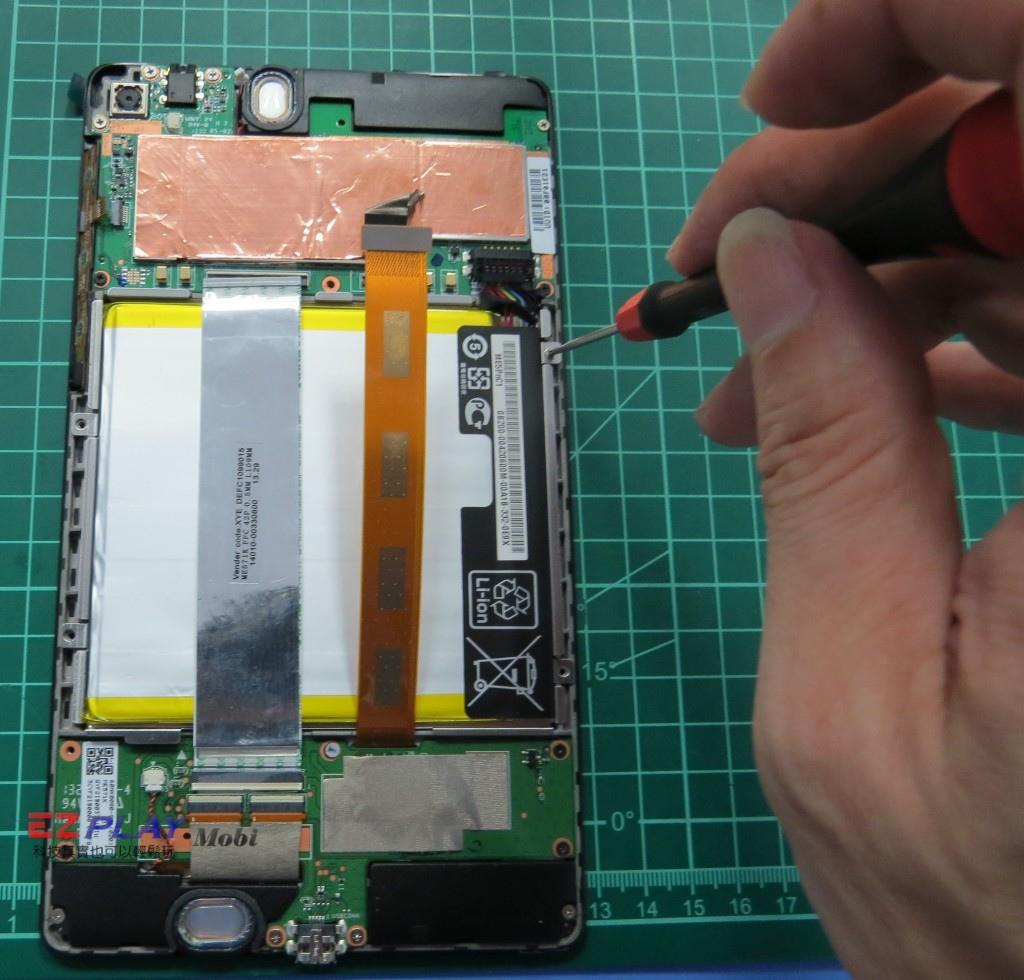 12-Nexus7_II_9-1024x980.jpg