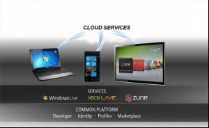1-Microsoft1-300x184