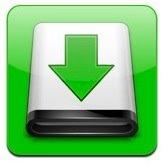 Installous 免費讓您的 iPhone 脫胎換骨1