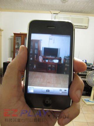 進階設定快捷‧打造一台個人習慣化的 iphone12