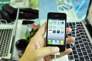 iphone破解越獄改機 真正自由化你的iphone1