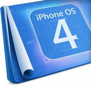 iphone 3G 3GS終於可以解鎖unlock啦1