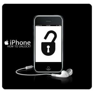 iphone被鎖機免緊張,即將解決 趕快預約1
