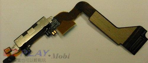 iphone常見故障維修〈3〉突然不能充電機身發燙4