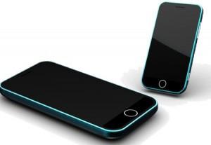 iPhone 4外一章 ══ 山寨機1