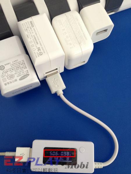 Iphone拿平板的充電器,充電會比較快嗎10