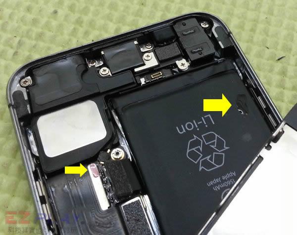 飄洋過海來看你的iPhone 5S雖不防水卻很故事2