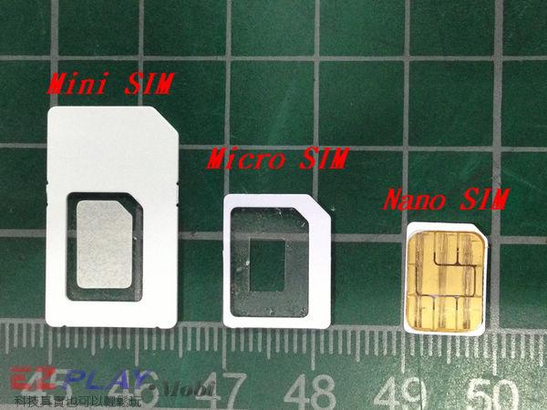 Samsung Note N7000 SIM卡座損壞更換實錄4