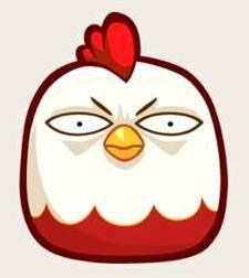 iPhone手機染上禽流感要被撲殺1