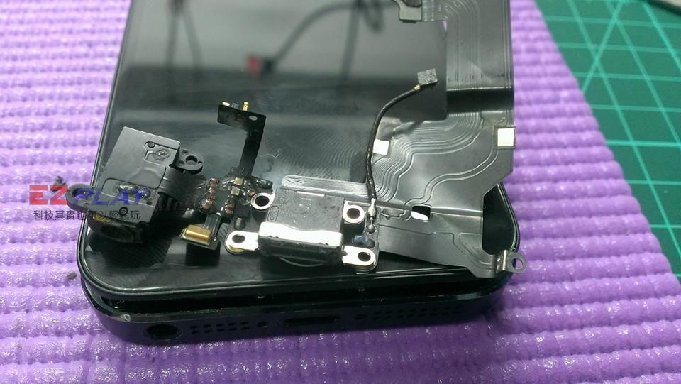 iPhone手機染上禽流感要被撲殺7