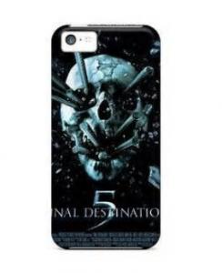 絕命終結站iPhone 5s泡水驚魂記1