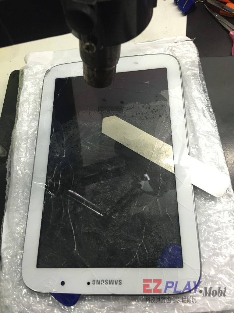 老闆我要換玻璃你確定要這樣換3