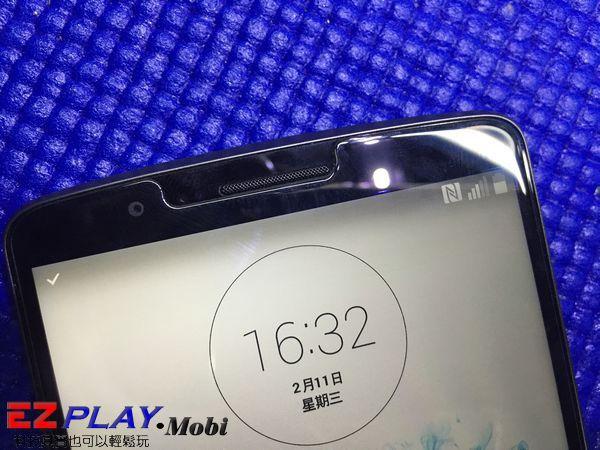 LG G3更換SIM卡座人客啊別再硬拉喔9
