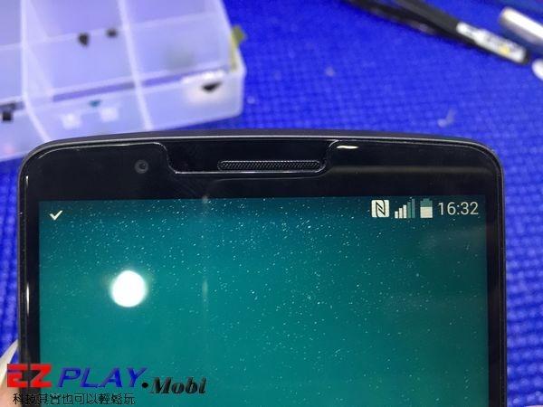 LG G3更換SIM卡座人客啊別再硬拉喔10