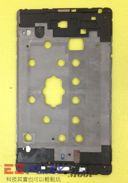 超薄平板 Samsung GALAXY Tab S 面板更換實錄9