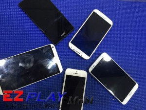你要手機維修技術好不好,還是要維修價錢便宜多少1