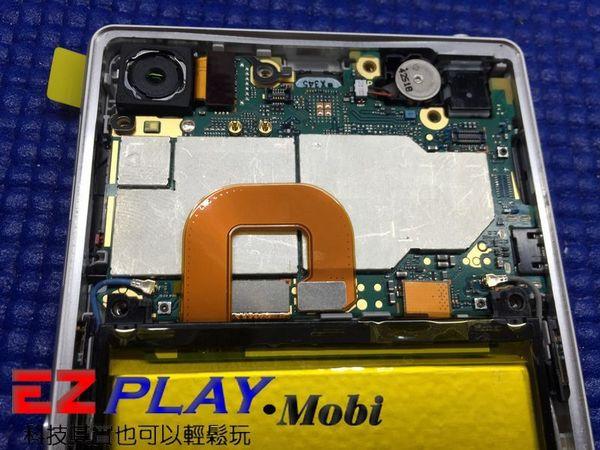 你要手機維修技術好不好,還是要維修價錢便宜多少4