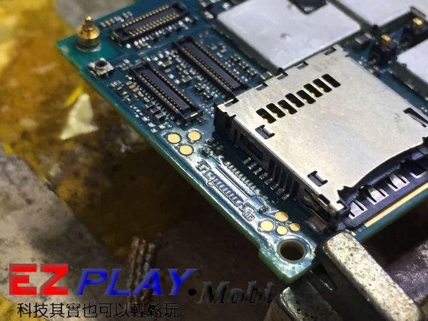 你要手機維修技術好不好,還是要維修價錢便宜多少12