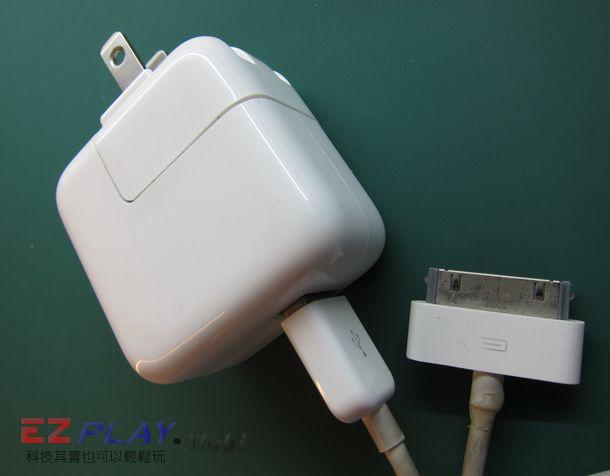 原廠、副廠 iPhone 充電頭差很大,勸您小心使用6