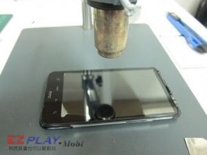 HTC Desire HD (A9191) 大拆解 – Part 21
