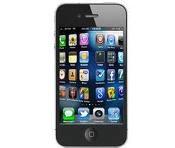 讓你的iPhone 4 桌面3D翻頁,多種3D效果!!