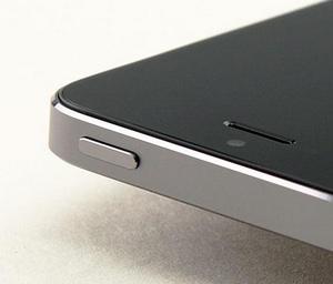 Iphone使用小技巧電源鍵壞了要如何關開機1
