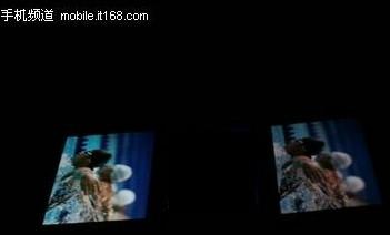 令iPhone 4也失色的-AMOLED螢幕顯示技術5