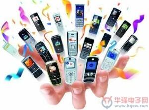 買智慧型手機嗎?看完作業系統再決定!1