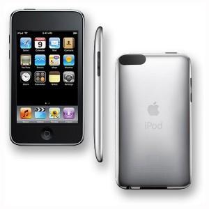 哇靠!我的 iPod 維修後怎麼會變成這樣!1