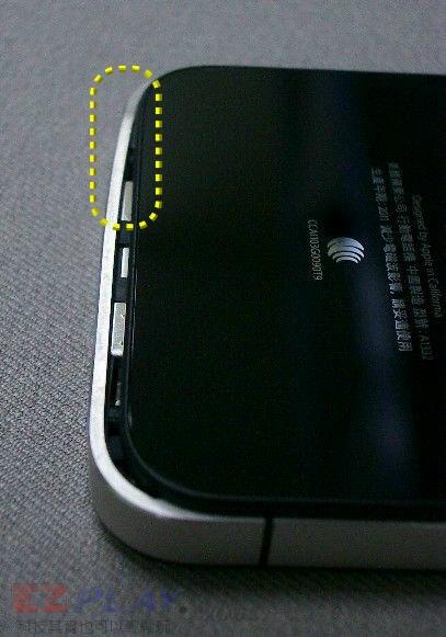 泡水iphone 4貼7850元,換到的神腦良品機5