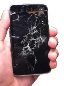 太貴嗎非官方ipod送修保固外泡水摔機的另一個省錢好所在1