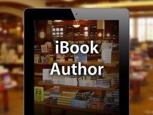 視窗的文書排版讓你抓狂嗎?來試試免費的 iBook Author1