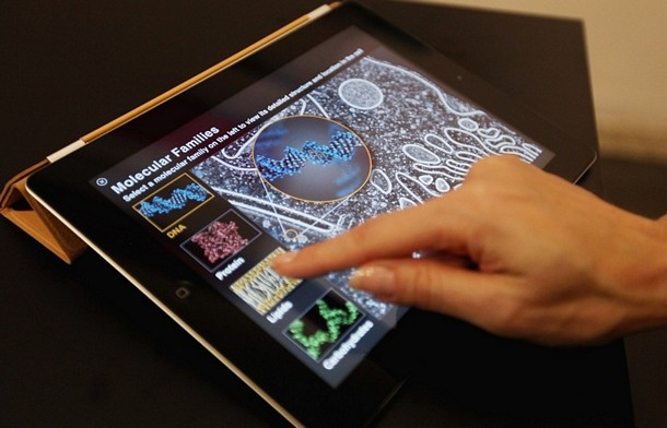 視窗的文書排版讓你抓狂嗎?來試試免費的 iBook Author2