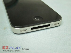 我的 iPhone 喇叭有一邊沒聲音可以修理嗎1