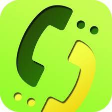 用《WhatsTheNumber》解決搜索店家電話號碼困擾!1