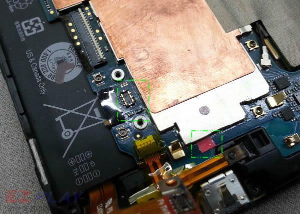 這碗機湯太珍貴,網路謠言讓HTC one M9手機《帶著不捨離去》4
