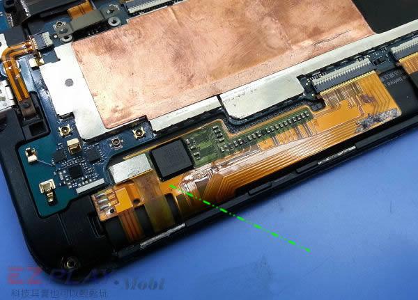 這碗機湯太珍貴,網路謠言讓HTC one M9手機《帶著不捨離去》7