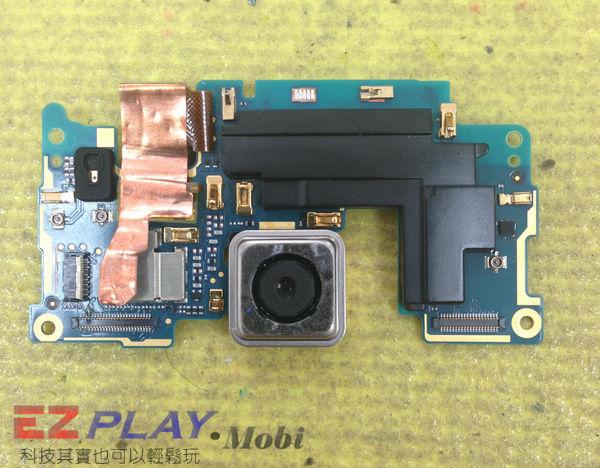 在麗寶樂園溺斃的HTC M9 手機救援記.5