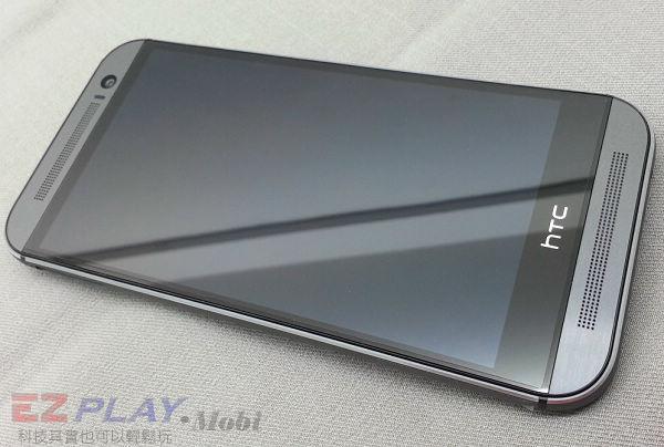 被網拍低估的手機價值V.S.單換面板玻璃的秘密2