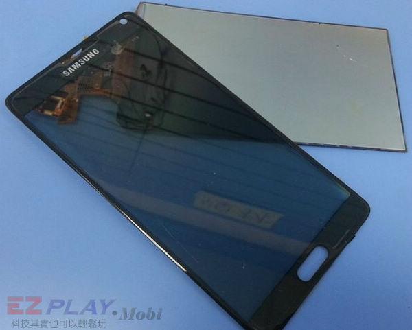 被網拍低估的手機價值V.S.單換面板玻璃的秘密7