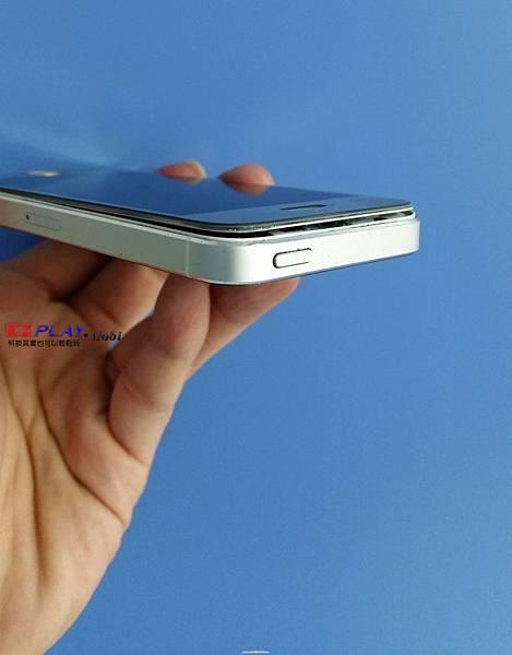 更換Sony Z1 Z原廠含框液晶總成活動開跑3
