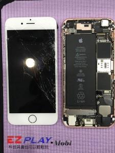 我的iphone 6S1