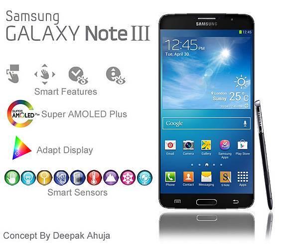 Samsung三星2